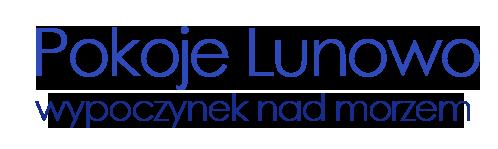 Pokoje Łunowo